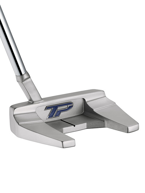 TaylorMade TP Hydroblast Putter - Bandon #3