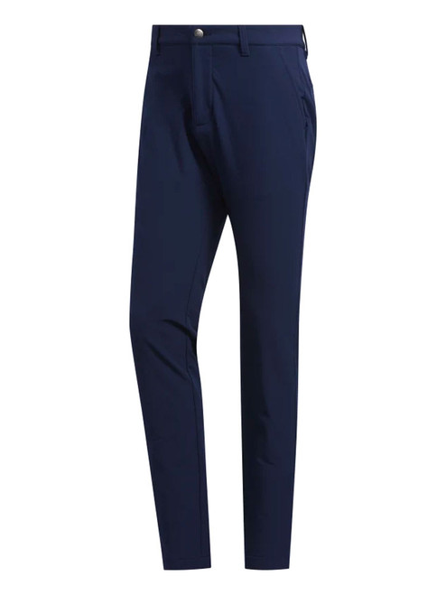 adidas Frostguard Insulated Pants - Collegiate Navy