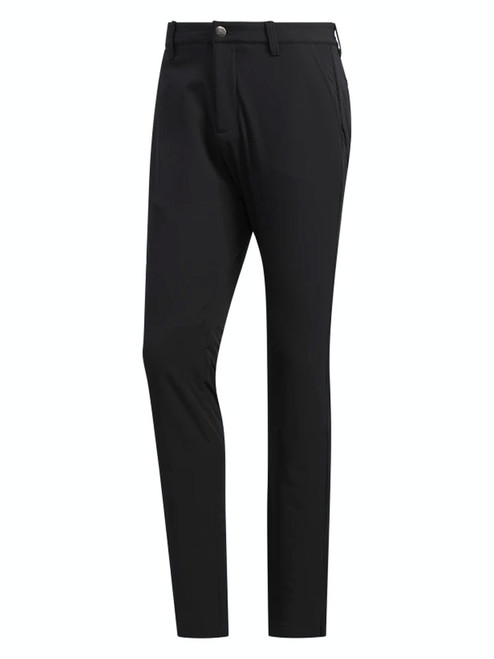 adidas Frostguard Insulated Pants - Black
