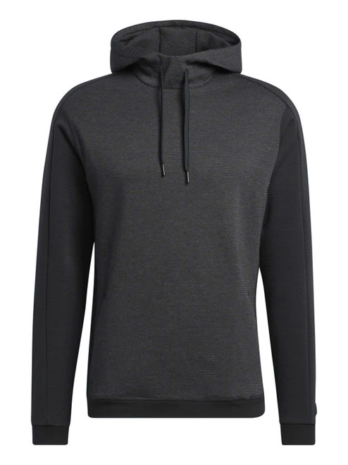 adidas Go-To Primegreen COLD.RDY Hoodie - Black