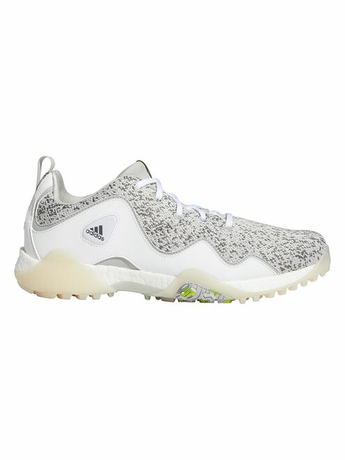 adidas Codechaos 21 Primeblue Spikeless - FTWR White/Grey Four/Grey Two