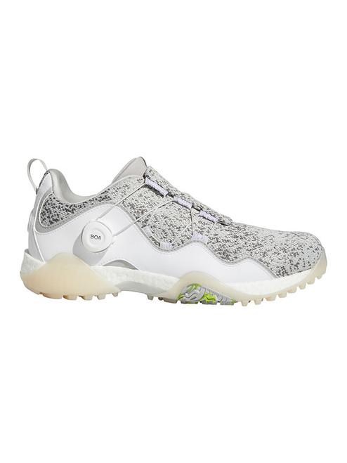 adidas Codechaos BOA 21 Primeblue Spikeless - FTWR White/Grey Four/Grey Two