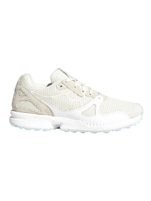 adidas Adicross ZX Primeblue - Non Dyed/Halo Mint/FTWR White
