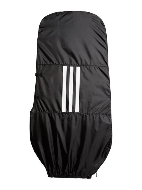 Adidas Golf Bag Cover - Black/White