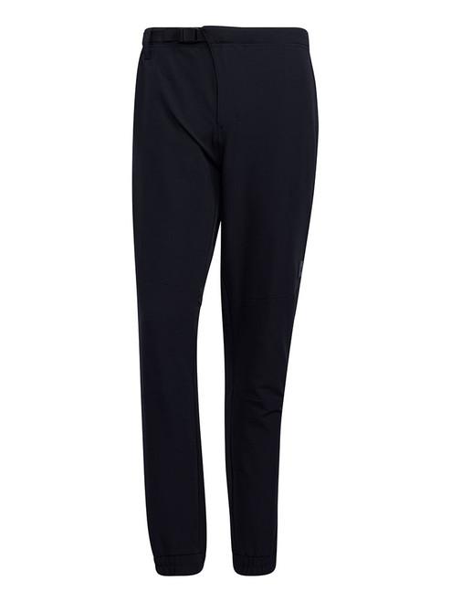 adidas Adicross Woven Pants - Black