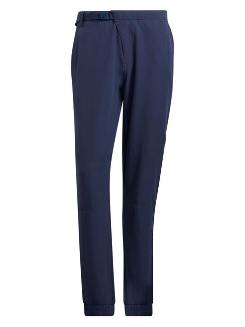 adidas Adicross Woven Pants - Midnight Grey