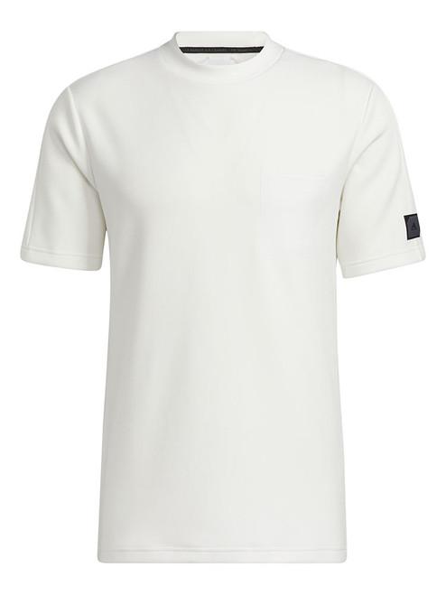 adidas Adicross Evolution Polo Shirt - No Dye