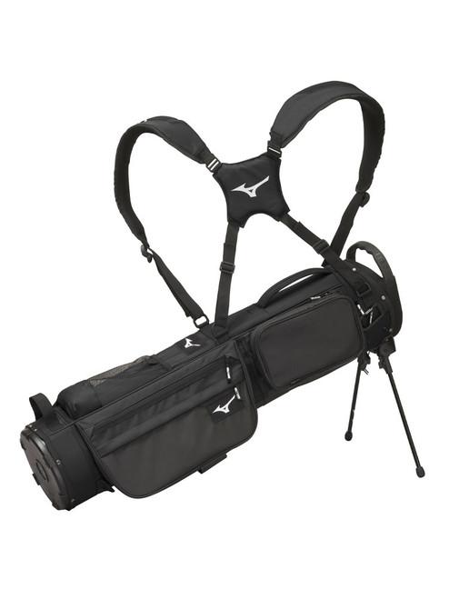Mizuno BR-D2 Carry Bag