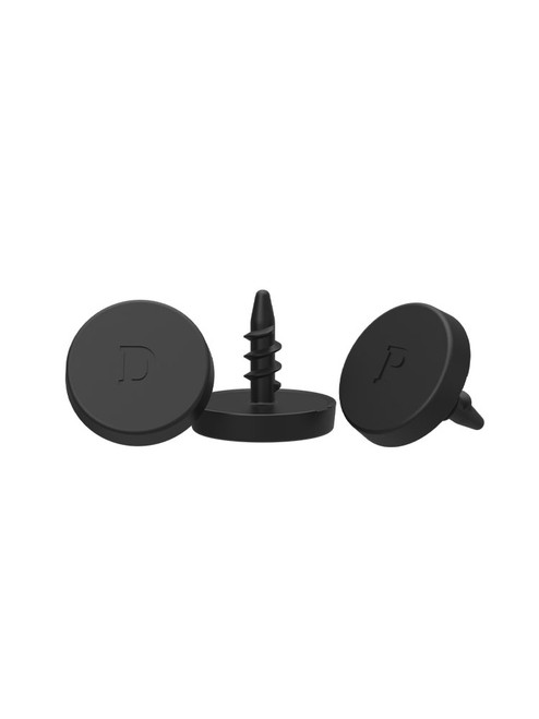 Shot Scope Replacement Tag Set - 16 Pack