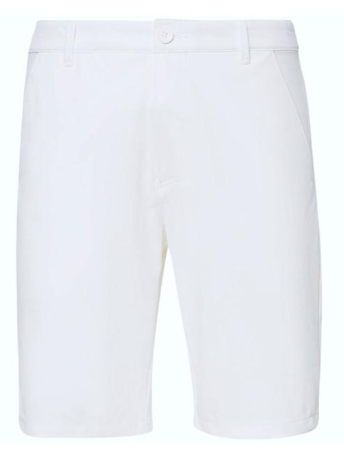 Oakley Take Pro Short 3.0 - White
