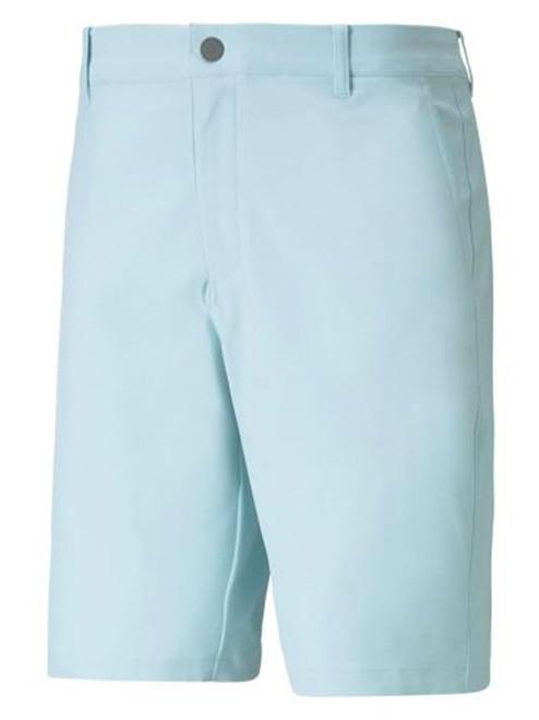Puma Jackpot 2.0 Golf Short - Corydalis Blue