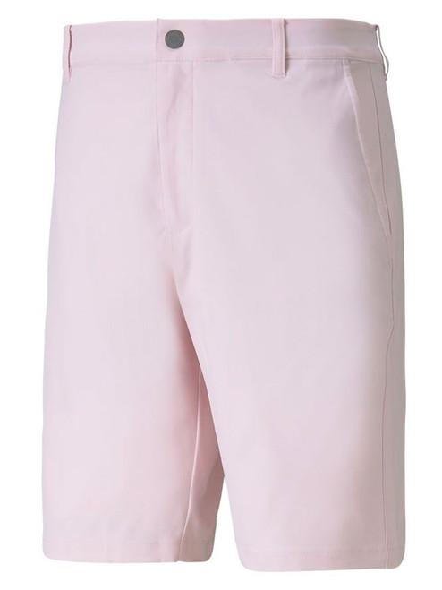 Puma Jackpot 2.0 Golf Short - Parfait Pink