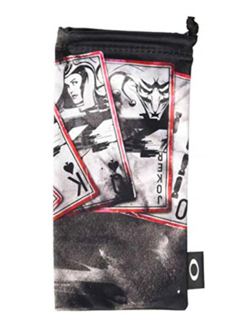 Oakley Vegas Micro Bag For Large Eyewear