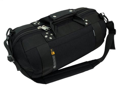 Club Glove Gear Bag Black