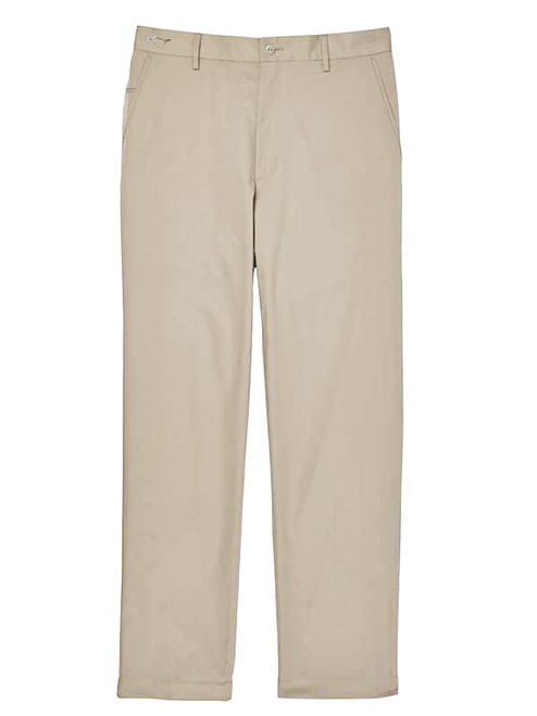 Greg Norman ML75 Micro Lux Pant - Sandstone