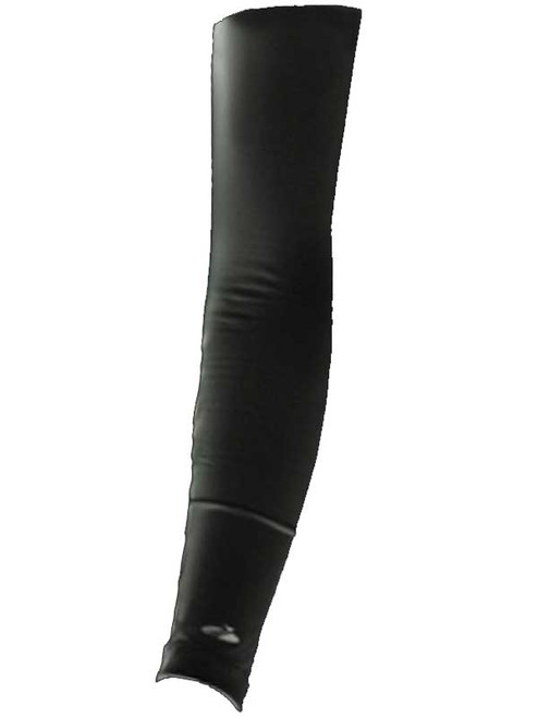 Sporte Leisure Sun Sleeves - Black
