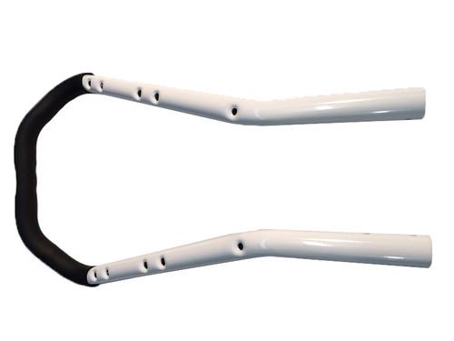 Clicgear Handle White