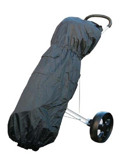 Walkerden Nylon Bag Rain Cover
