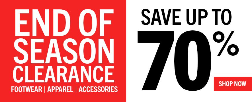buy mens belts online