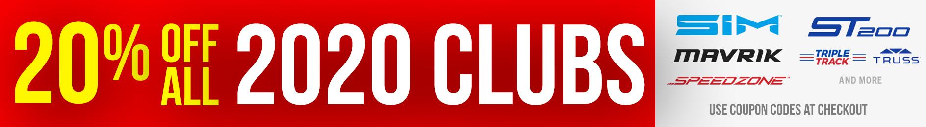 20-off-2020-clubs-banner.jpg