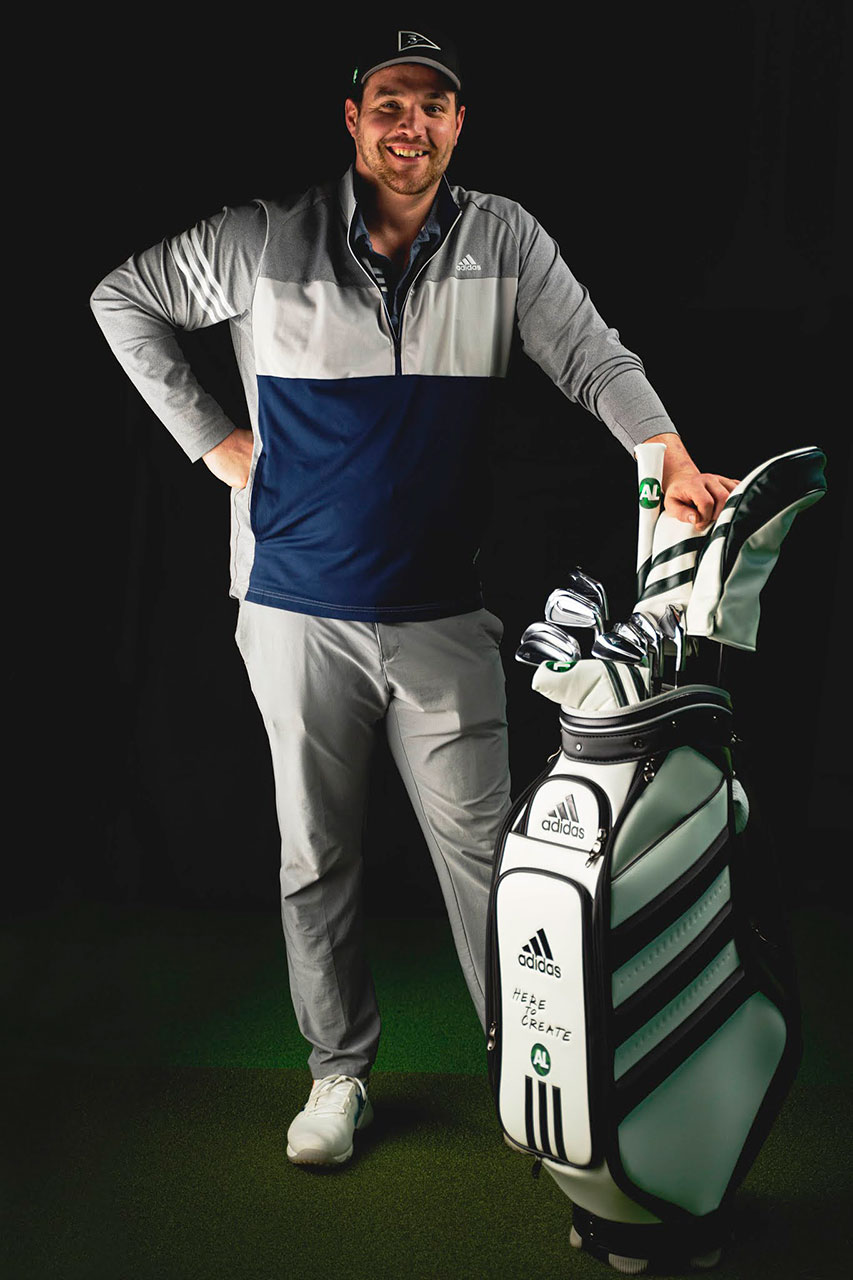 alex-etches-golf-bag.jpg