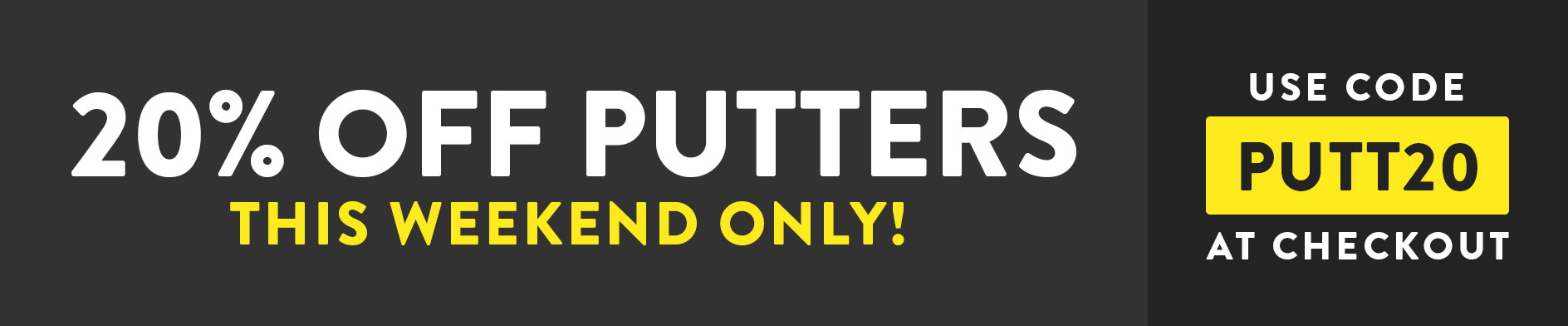 cat-page-putter-promo-1.jpg