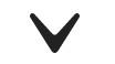 chrome-wedges-cg-logo.jpg