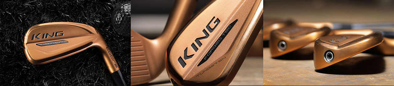 cobra-king-forged-tec-copper.jpg