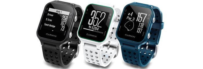 garmin-approach-s20-watch-range.jpg