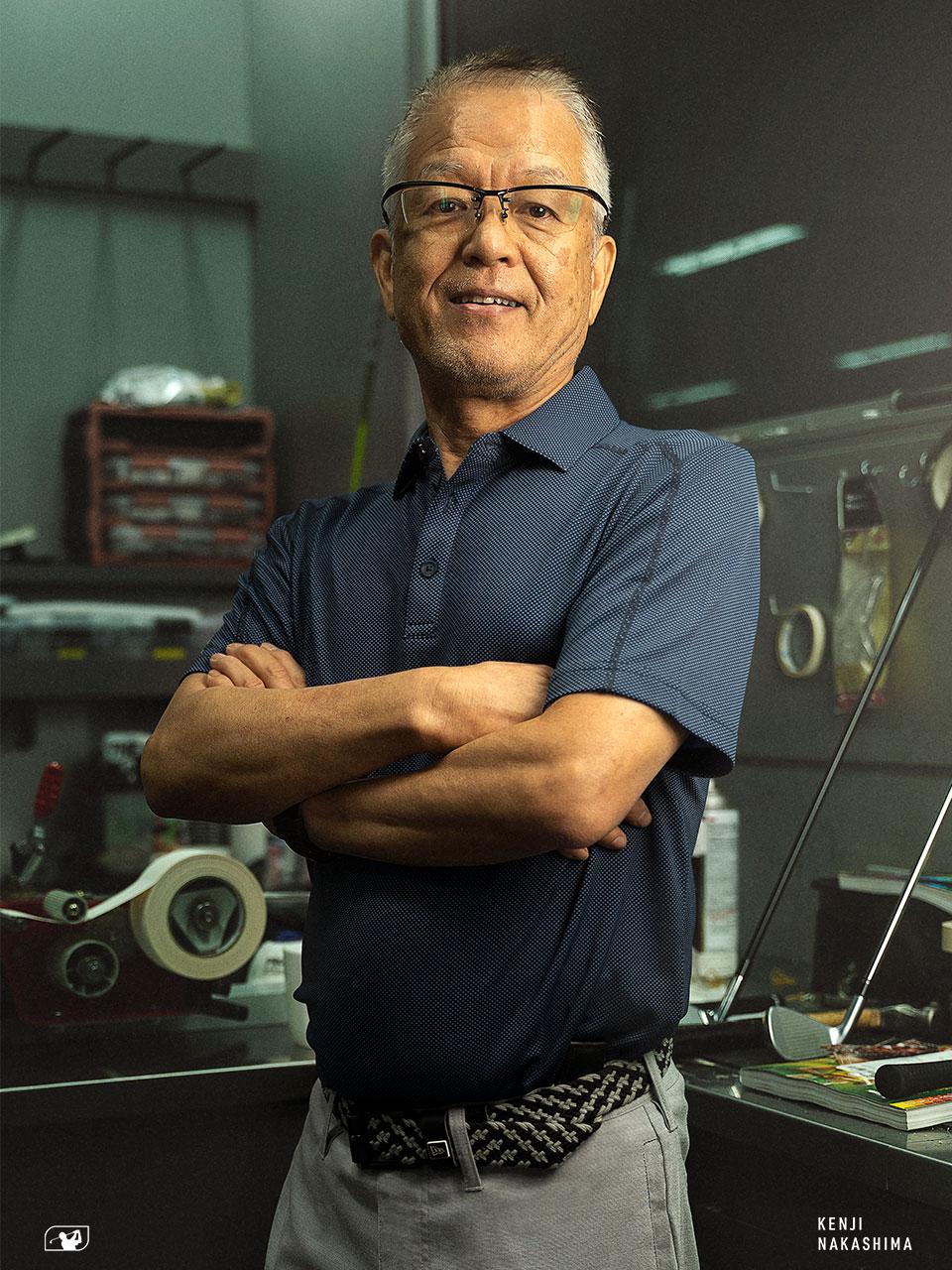 master-club-maker-kenji-nakashima-bio.jpg