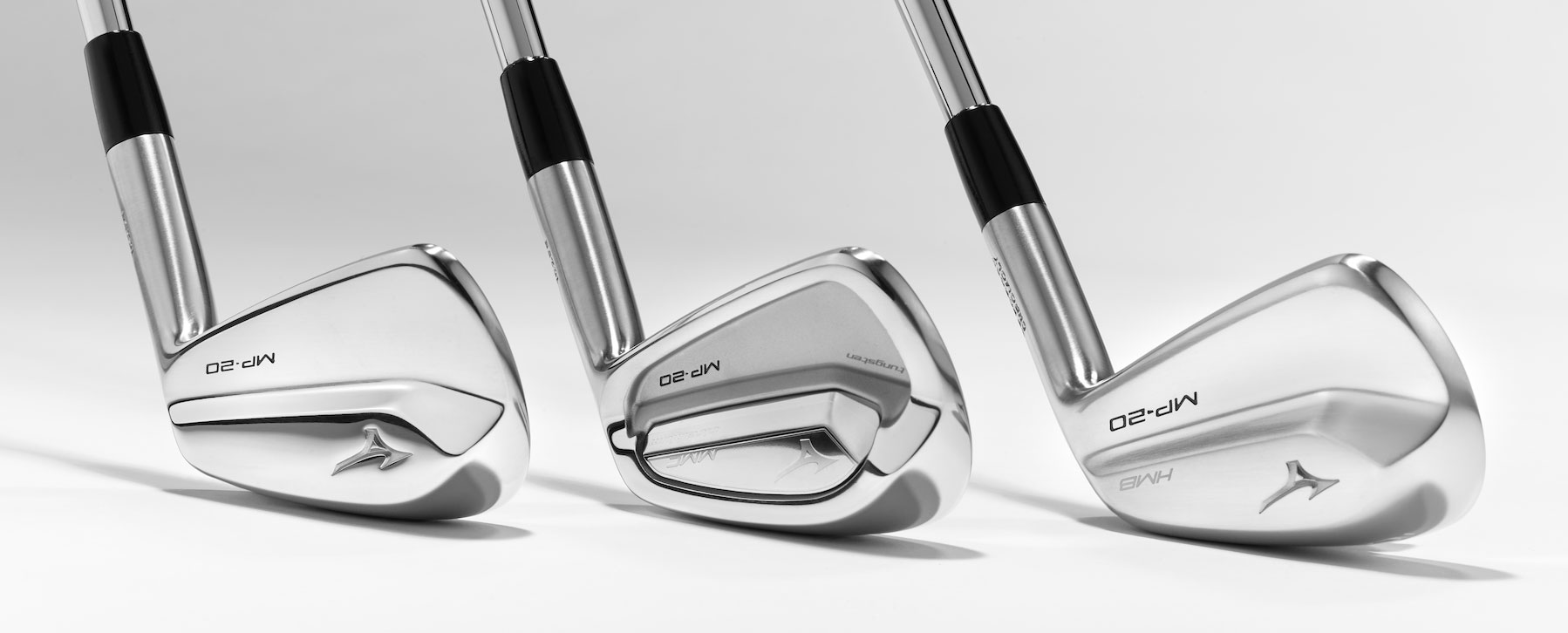 mizuno-mp20-family-of-irons.jpg