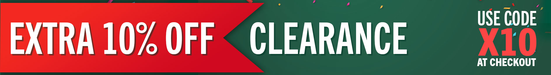online-banner-clearance.jpg