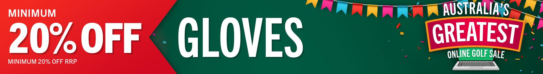 online-cat-banner-gloves.jpg