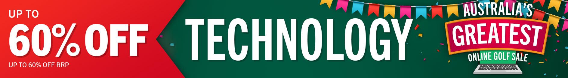 online-cat-banner-technology.jpg