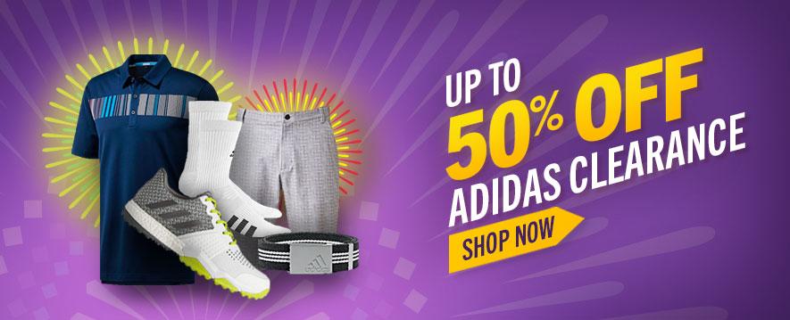 promo-50-adidas.jpg