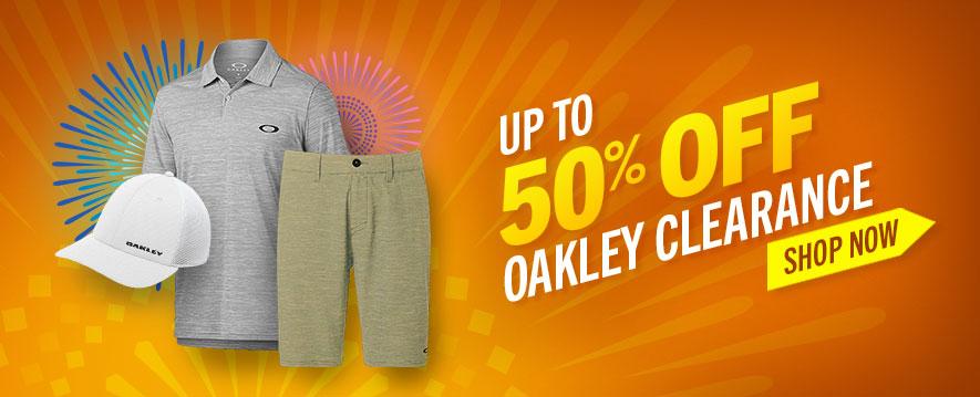 promo-50-oakley.jpg