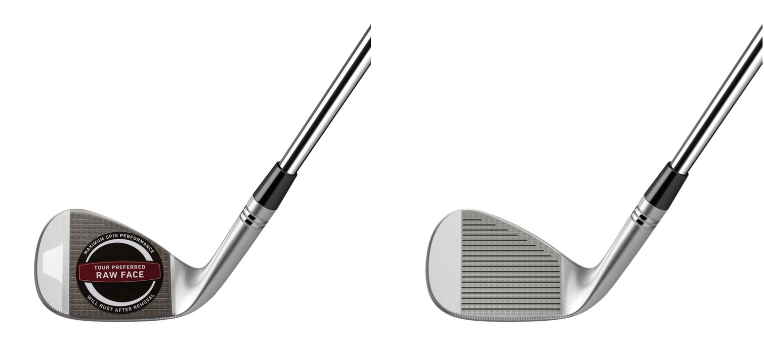 taylormade-milled-grind-2-wedges-club-mr.jpg