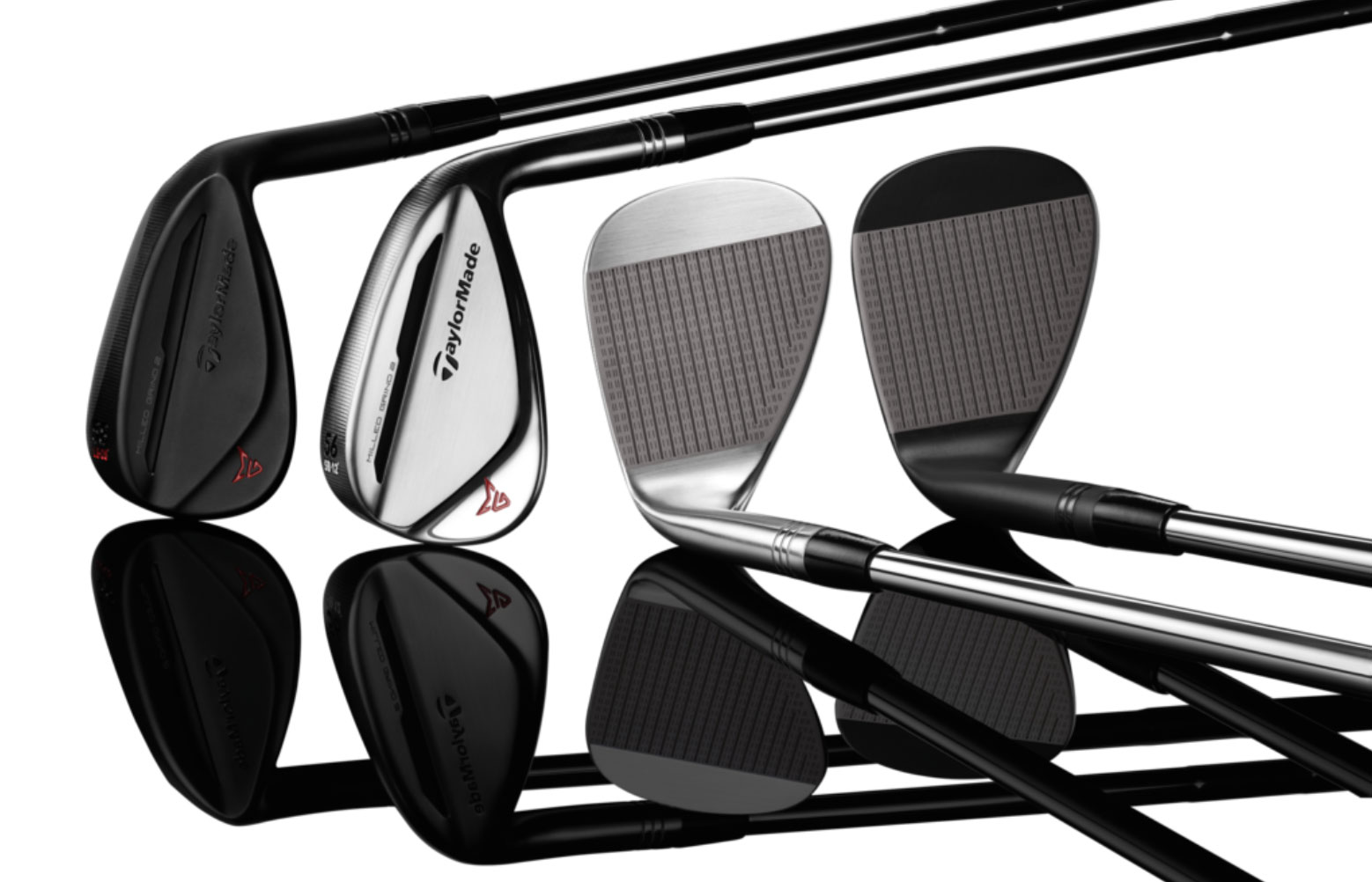 taylormade-milled-grind-2-wedges-mr.jpg