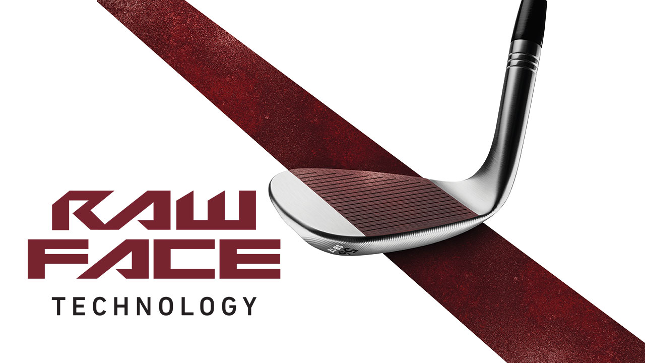 taylormademilledgrind2wedges-rawface.jpg