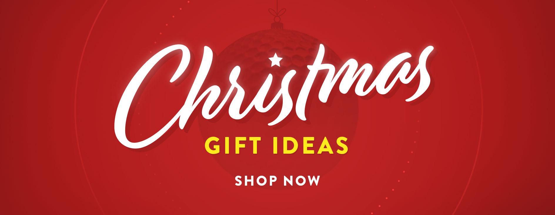 xmas-gift-ideas-2020.jpg