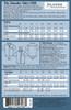 02 Islander Shirt Kit - XL-2X - Lawn/Dobby - $69 ($86.33 Retail Value) BONUS: video pattern guide!