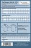 Islander Shirt Jr - Sizes 2 - 6