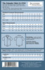 Islander Shirt Jr - Sizes 14 - 18