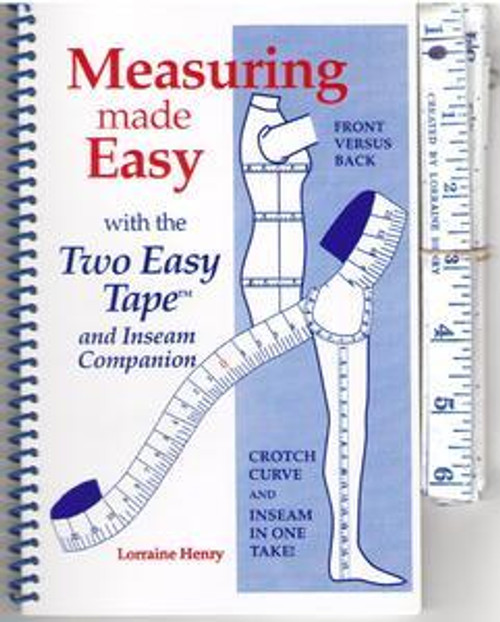 Measuring Made Easy