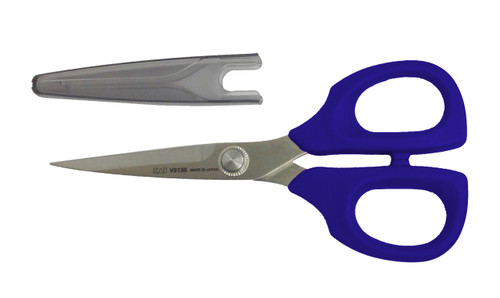 Kai Tailor Point Scissors