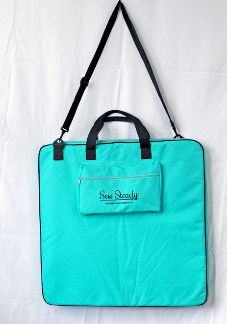 Sew Steady Create Large Travel Bag