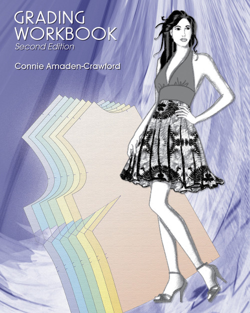 Grading Workbook, 2nd Edition