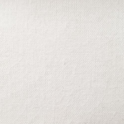 ZZB: Shirt Maker's Choice - Medium Firm, $8.99 per yard