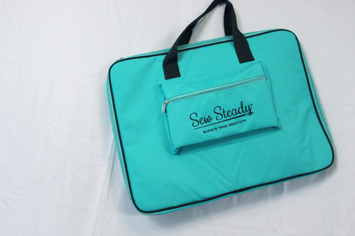 Sew Steady Versa Bag