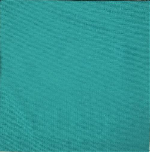 Knit C Solid: Soft Green Lightweight Rayon Knit, $4.99 per half yard